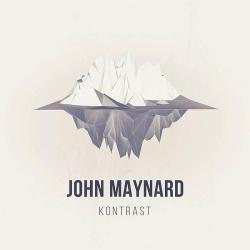 Kontrast - John Maynard (2014)