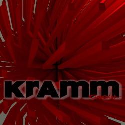 Kramm - Coeur (Remastered & Extended) (2014)