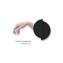 L.iet & Kurt Bogenholtz - Kurzwellengericht (2014)