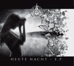 Lacrimosa - Heute Nacht (EP) (2013)