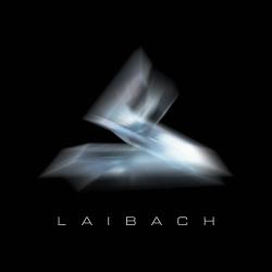 Laibach - Spectre (2014)