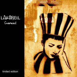 Lakobeil - Chapeau (2014)