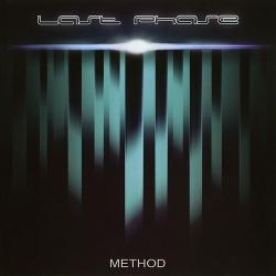 Last Phase - Method (2014)