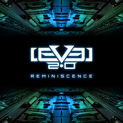 Level 2.0 - Reminiscence (2014)