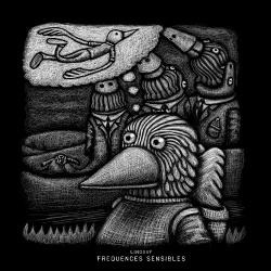 Lingouf - Frequences Sensibles (2014)