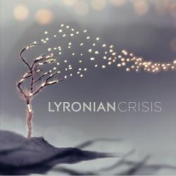 Lyronian - Crisis (2014)