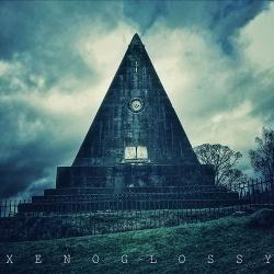 Machinista - Xenoglossy (2014)