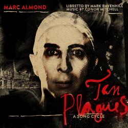 Marc Almond - Ten Plagues (2014)