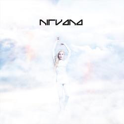 Merely - Nirvana (2014)
