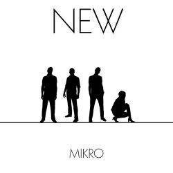 Mikro - New (2014)