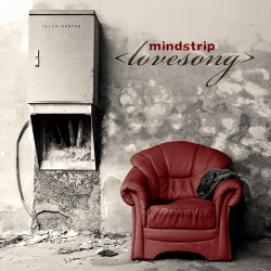 Mindstrip - Lovesong (EP) (2013)