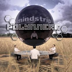 Mindstrip - Polymere (2014)