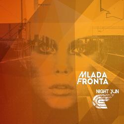 Mlada Fronta - Night Run (2014)