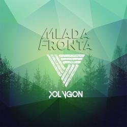 Mlada Fronta - Polygon (2014)