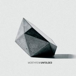 Mobthrow - Unfolded (2014)