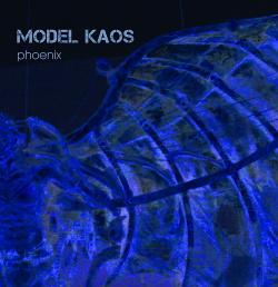 Model Kaos - Phoenix (2014)