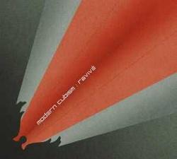 Modern Cubism - Ravive (2CD) (2013)