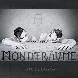 Mondträume - Still Beating (EP) (2014)