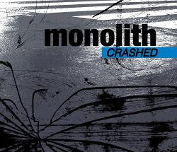 Monolith - Crashed (2014)