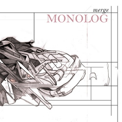 Monolog - Merge (2014)