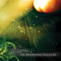 Mortal Void - The Remaining Fallacies (2013)