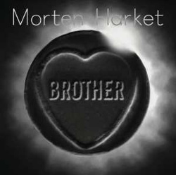 Morten Harket - Brother (2014)
