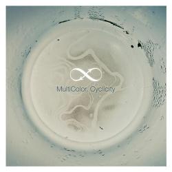 Multicolor - Cyclicity (2014)