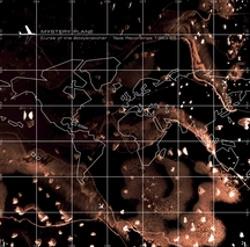 Mystery Plane - Curse Of The Bodysnatcher - Tape Recordings 1980-86 (2013)