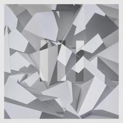 Näo (Naeo) - III (2014)