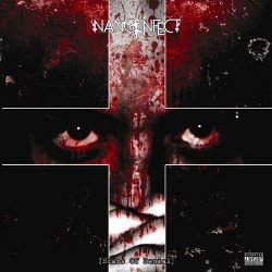 Nano Infect - Scars Of Denial (2CD) (2014)