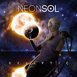 Neonsol - Ecliptic (2014)
