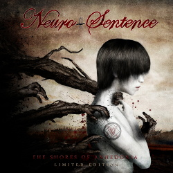 Neuro-Sentence - The Shores Of Anhedonia (2014)