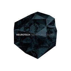 Neurotech - Infra Versus Ultra (2014)