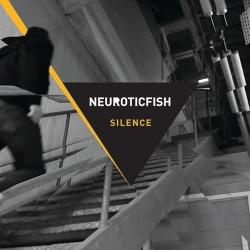 Neuroticfish - Silence (EP) (2014)