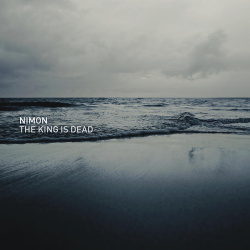 Nimon - The King Is Dead (2014)