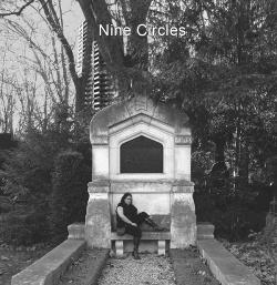 Nine Circles - Alice (2014)