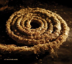 Nine Inch Nails & Coil - Recoiled (EP) (2014)
