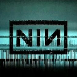 Nine Inch Nails - The Remixes (2014)