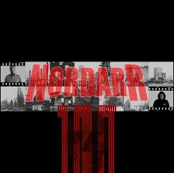 NordarR - Ein Mann Mehr (2014)