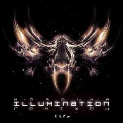 Nórdika - Illumination Remixed (EP) (2014)
