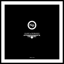 Nouvelle Phénomène - Glory Of Romance (2014)