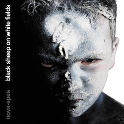 Nova-Spes - Black Sheep On White Fields (2014)