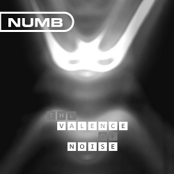 Numb - The Valence Of Noise (2014)
