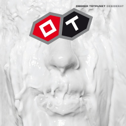 Oberer Totpunkt - Desiderat (2014)