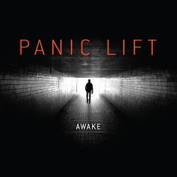 Panic Lift - Awake (2014)