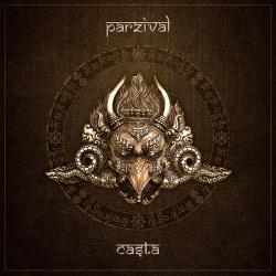 Parzival - Casta (2014)