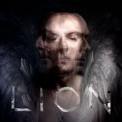 Peter Murphy - Lion (2014)