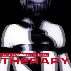 Plastic Noise Experience - Therapy (Promo) (2014)
