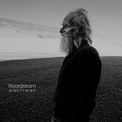 Poordream - Ninetynine (2014)