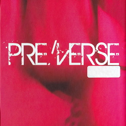 Pre/verse - Truth Hurts (Single) (2014)
